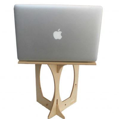 traveling stand up desk