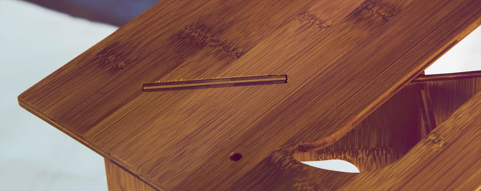 bamboo-alt