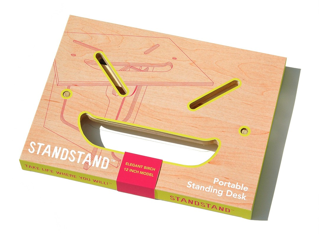 tandstandpackaginging