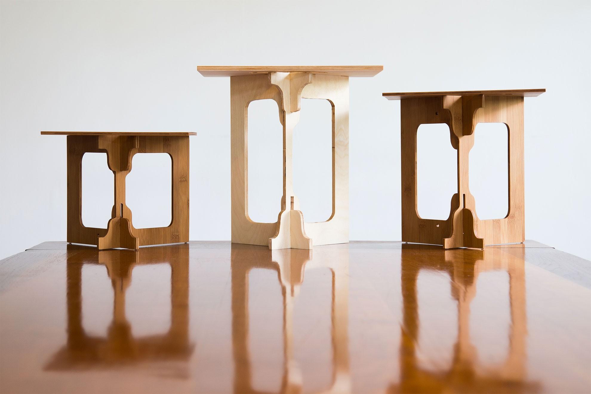 threestandstands