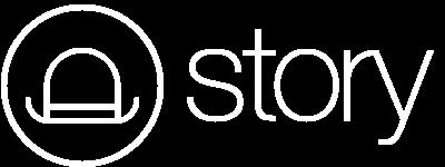 logo2x_vint2