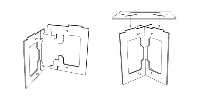 desk-engineer-2