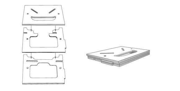 desk-engineer