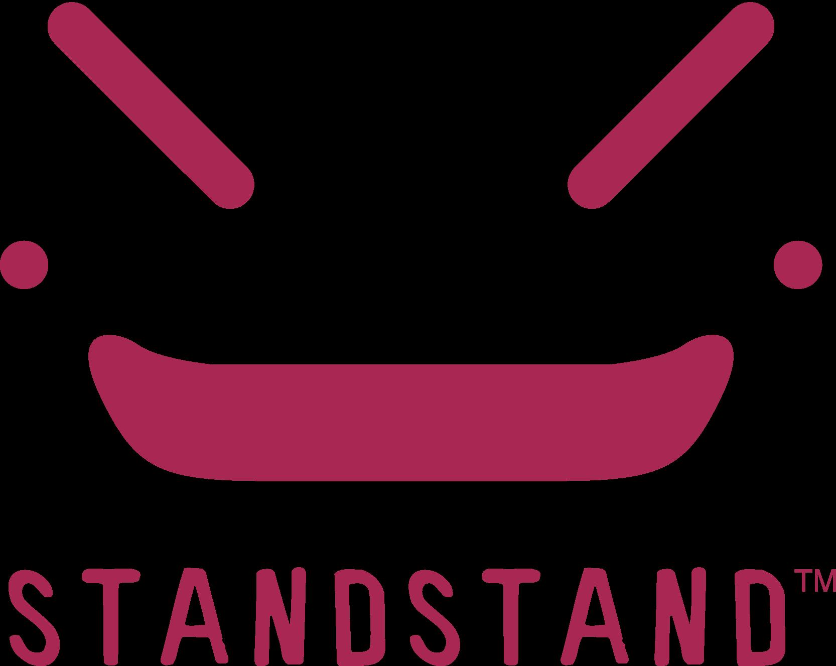 ssLogoTransparent