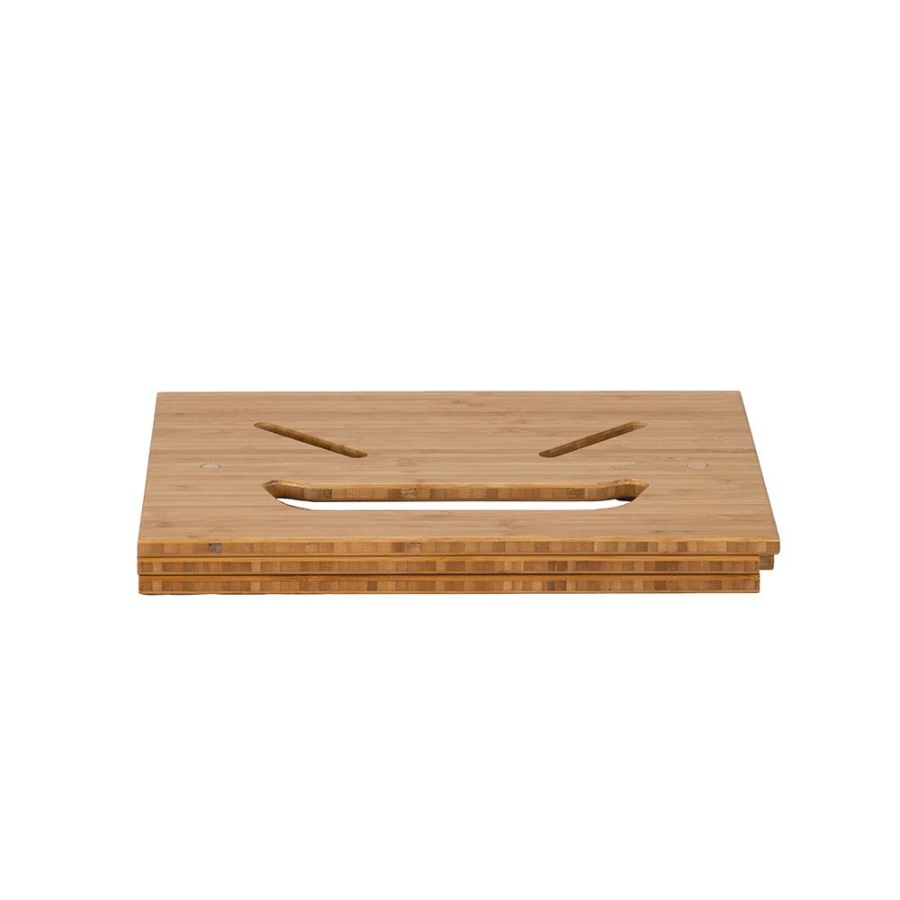 BambooFeature3