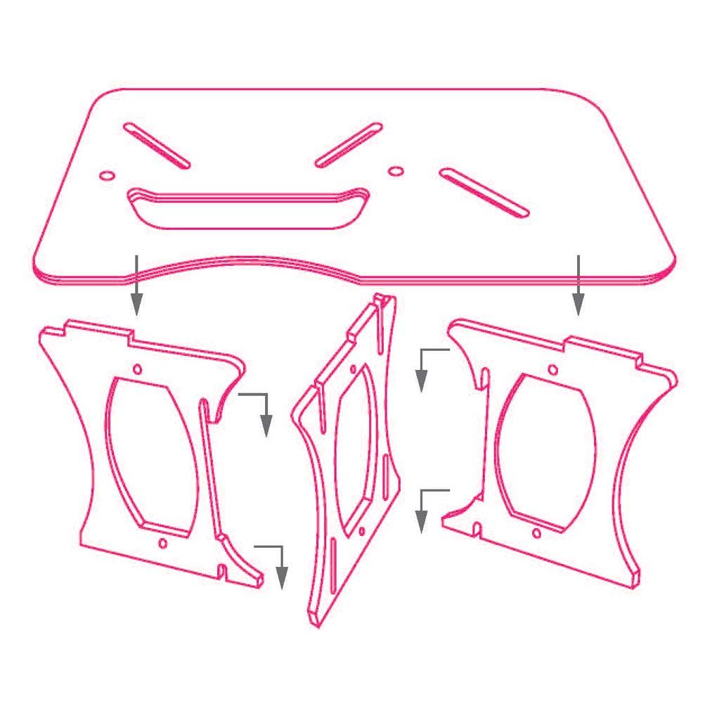 SSM-assembly-illustration2