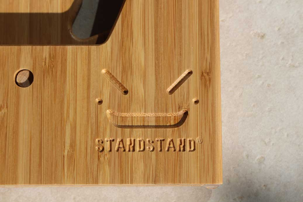 StandStand_bamboo_logo