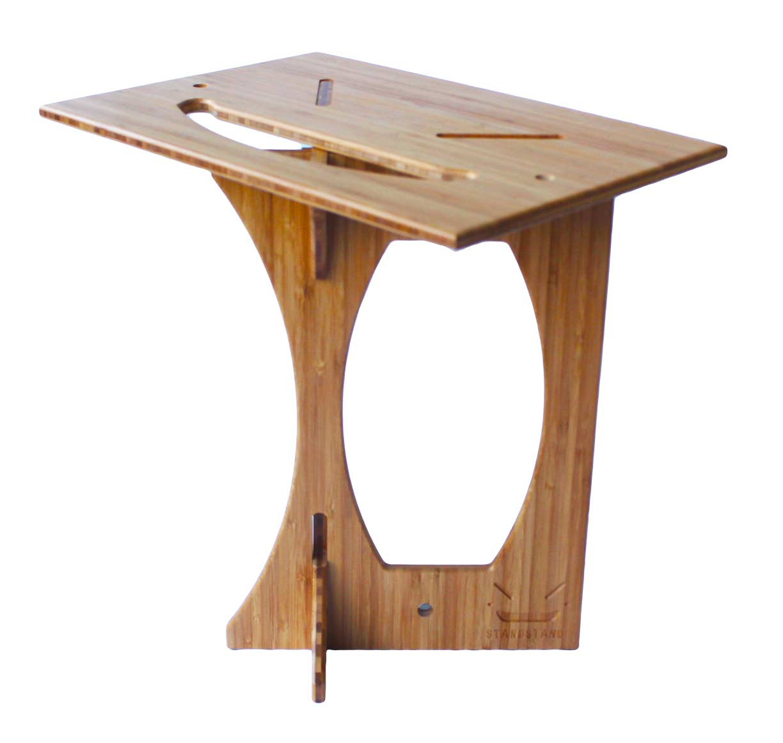 StandStand_Modern_bamboo6