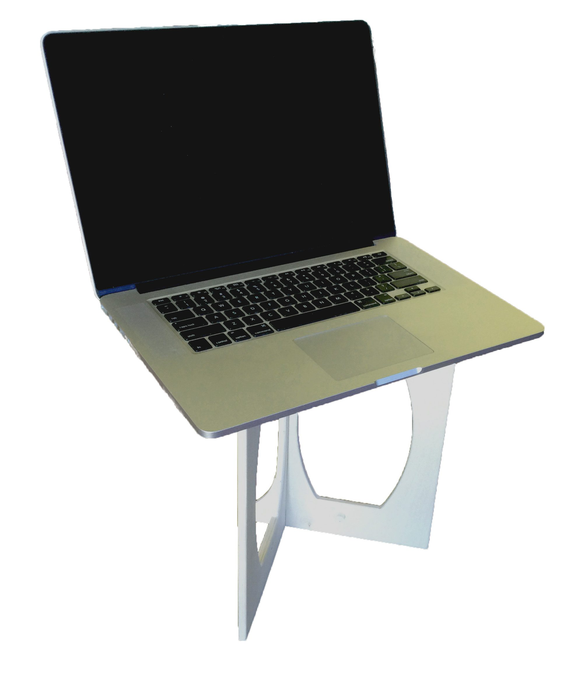 StandStand Naturel Desk