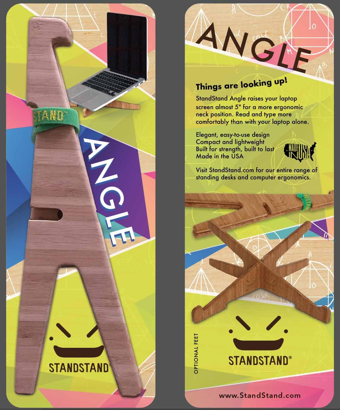 Angle5